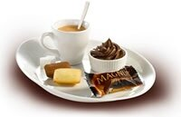 Magnum Moments-cafe-Gourmand