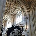 Oxford_ChristChurch#8