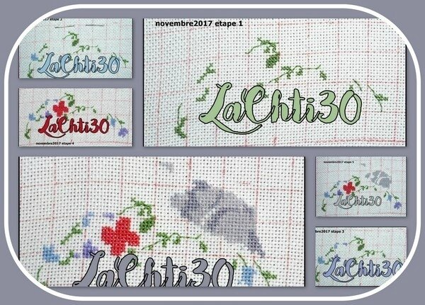 lachti30_salnov17_col2