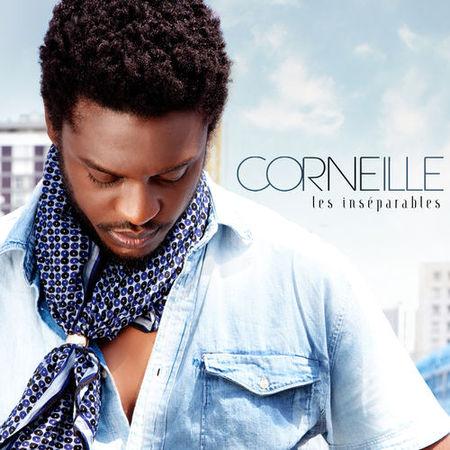00_corneille_les_inseparables_web_fr_2011