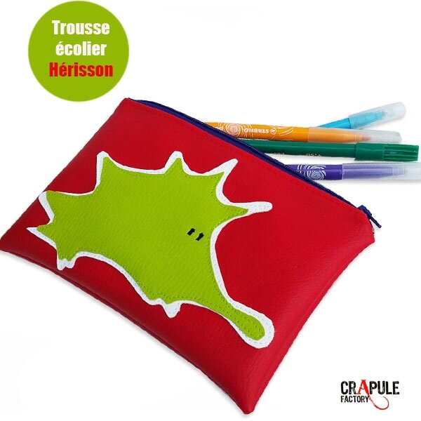grosse-trousse-ecolieherisson rouge 600 600 5