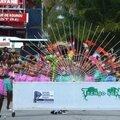 Carnaval 2014 - Kourou