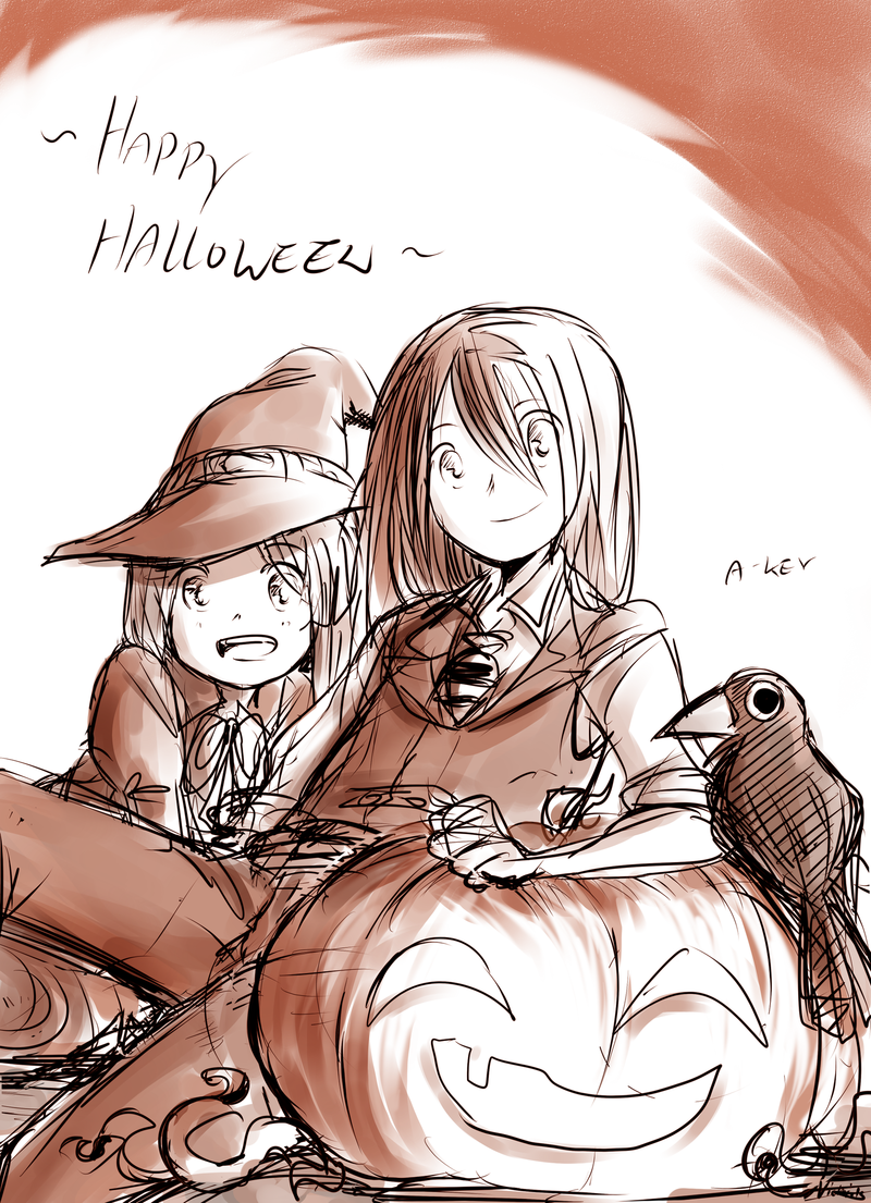 finish_halloweeen