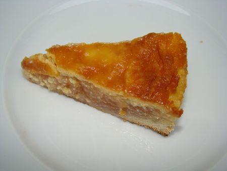 cheesecake 008