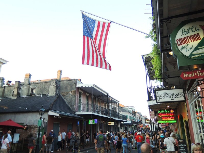 new-orleans-12