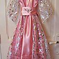 robe princesse 002
