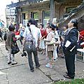 Japanese visit - 2016-09-10 - P9101909