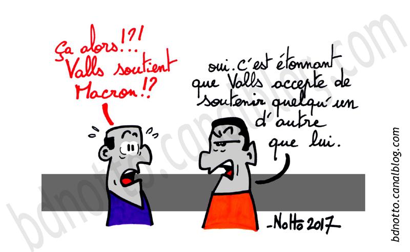 03 - 2017 - VallsMacron TAG