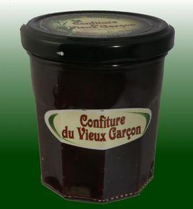 confiture_de_vieux_garcons