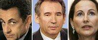 les3candidats