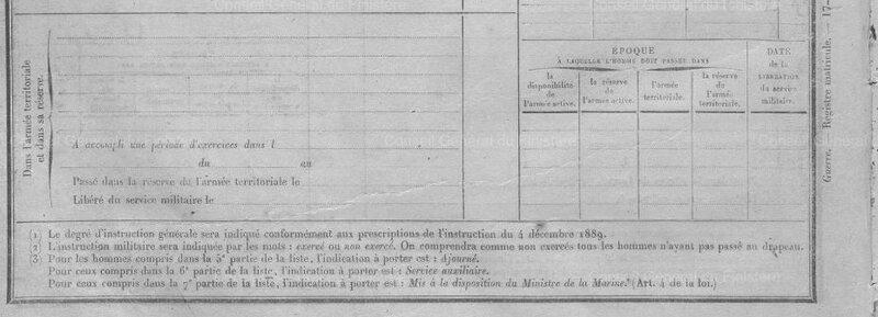 FM Louis Adrien Queffelec 1885-1889 _3