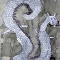 Marilou dragon