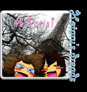 a_paris