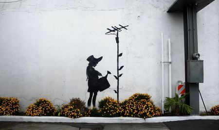 banksy_outdoors_09