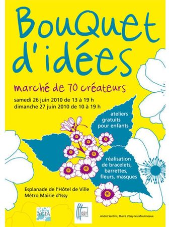 flyer_bouquet_idees