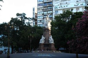 8___13_03_11_BUENOS_AIRES