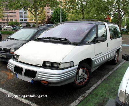 Pontiac trans sport (Retrorencard mai 2012) 01