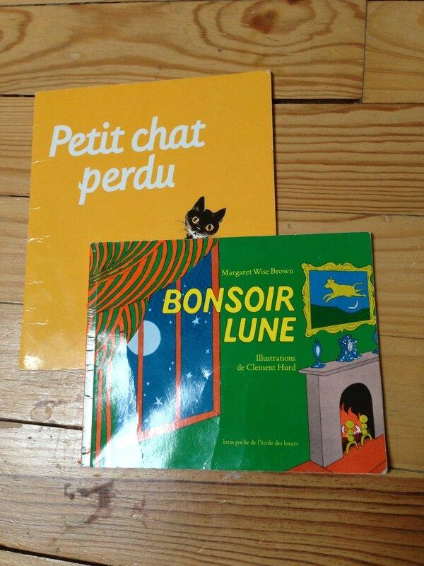 livres5