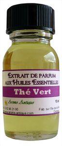 extrait-parfum-the-vert