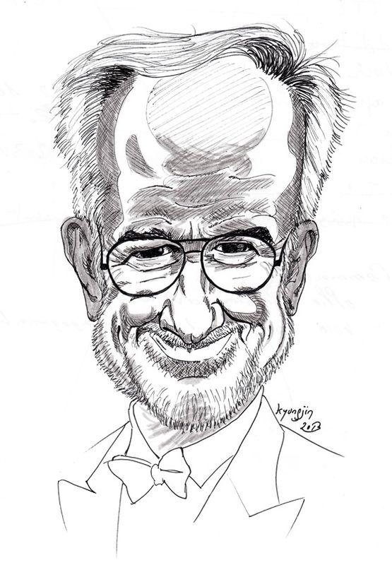 Steven_Spielberg_web