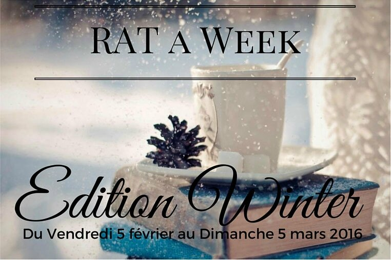 rat-a-week1-copie