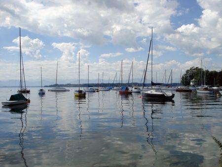 lac_de_starnberg