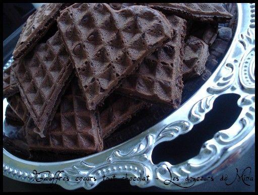 Gauffres_coeurs_chocolat8