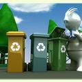 Bien trier ses déchets
