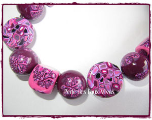 S_Pink___Violet
