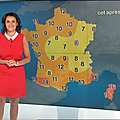patriciacharbonnier07.2014_12_23_meteotelematinFRANCE2