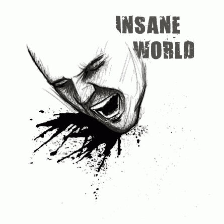 insane_world