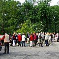 0409 - 19-06-2012 - MGEN Mont Noir Mont Rouge