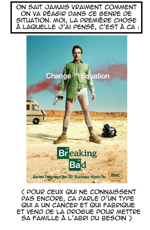 breaking bad c
