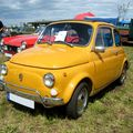Fiat 500 L 01