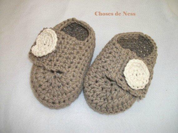 mode-bebe-chaussons-a-enfiler-en-coton-beige-14496373-dscf5023-b488b-d9f35_570x0