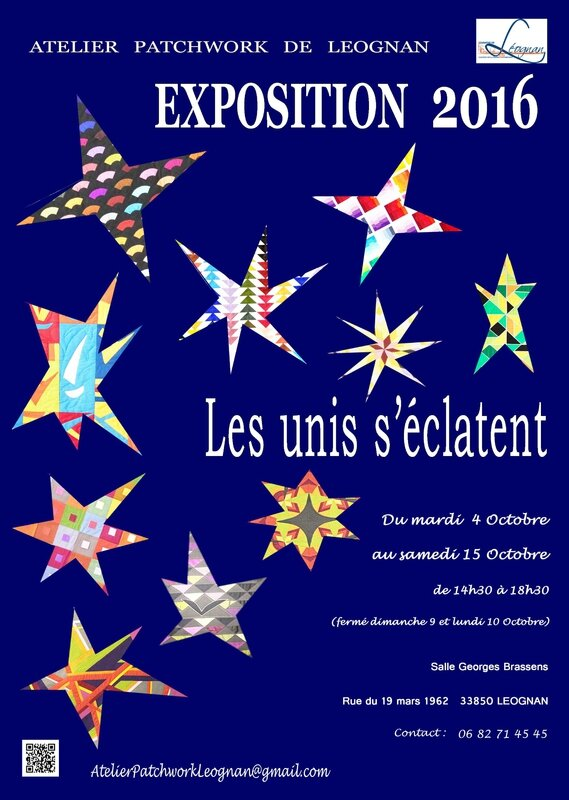 2016-Affiche-expo-w