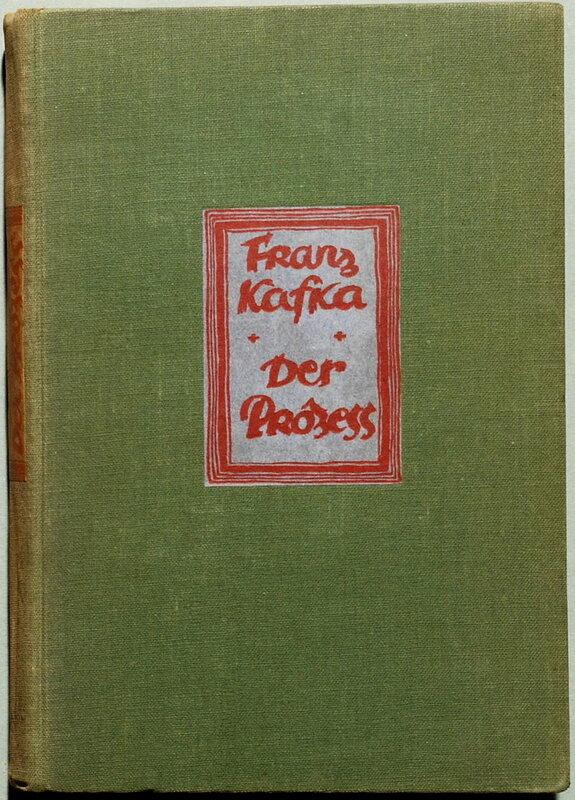 800px_Kafka_Der_Prozess_1925
