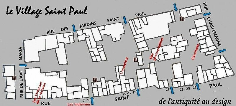 aa-plan-village-st-paul950x429-02