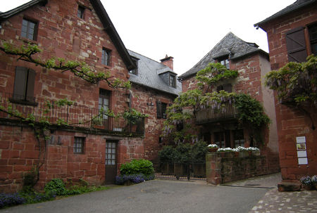 009_bisCollonges_la_Rouge