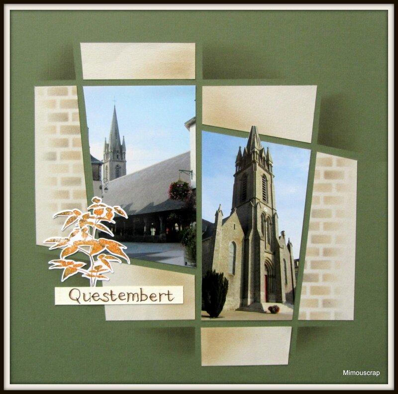 BR14 Questembert 001