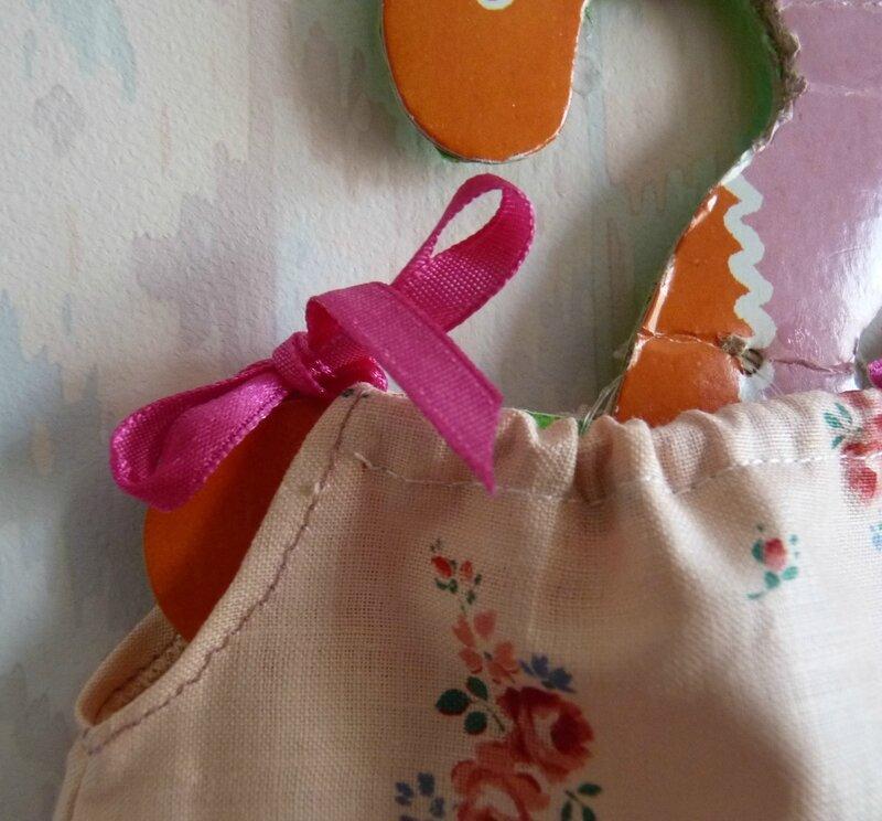 robe à bretelles (2)