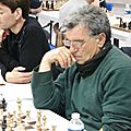 Tournoi des Fous 2014 (103)