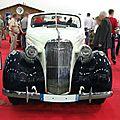 Chevrolet master gb 1937