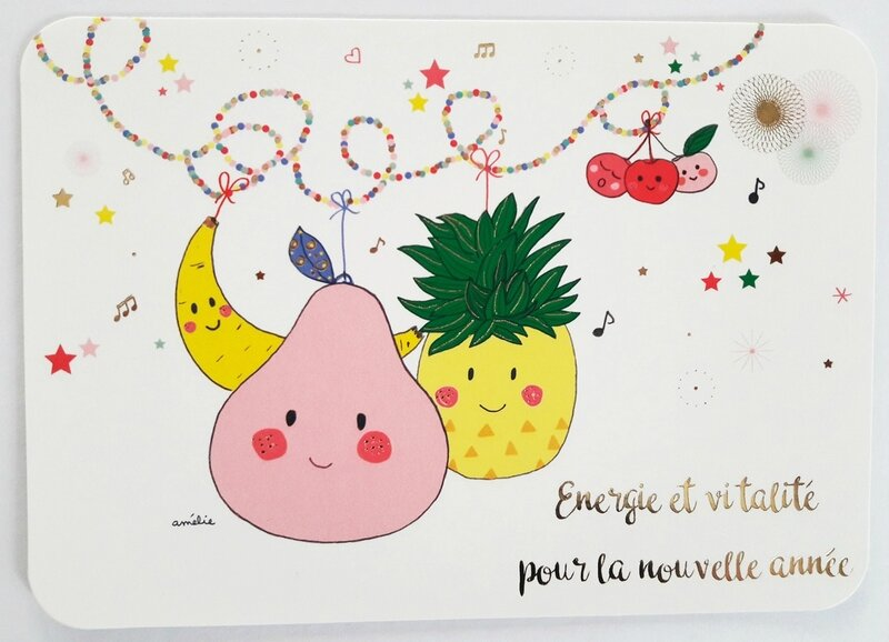 ameliebiggslaffaiteur_carte_fruits_bonne_annee