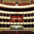 Opéra d'Etat