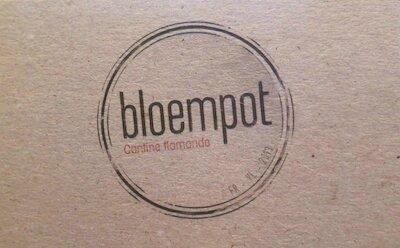 bloempot (27)