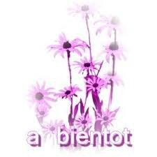 a bientôt violet2