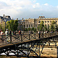 Pont des arts_5825