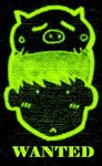 avatar2_G