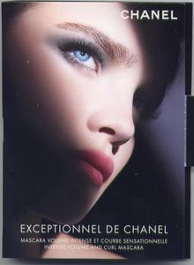 MASCARA_CHANEL_ECHANTILLON